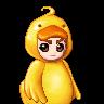 Return Damage's avatar