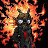 StuffedLeprechaun's avatar