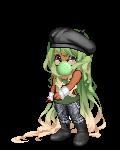 Midori4Life