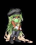 Midori4Life's avatar