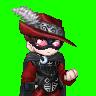 Wilhem's avatar