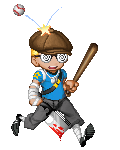 theunownone's avatar
