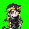 Geo-N's avatar