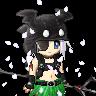 shoyu-chan's avatar