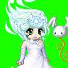 LannaChan's avatar