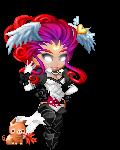 Arhrii-yana X3's avatar
