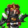 kcchiefsX's avatar