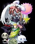 Freaking-Pariah's avatar