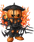 TCFD's avatar