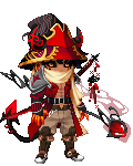 Transient Biomass's avatar