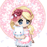 Lady Raiin's avatar