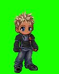 DeaconBatista's avatar