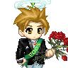alden87's avatar