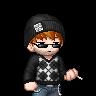 tiny broken fingers's avatar