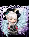 Midnight da wolf's avatar