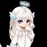 Vanillaware's avatar