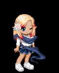 Burnt Pastry's avatar