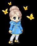littleruby's avatar