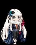 SagaMoon's avatar