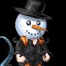 Bleedr's avatar