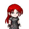 xXHinageshi816Xx's avatar