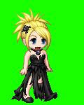 G_A_B_B_Y's avatar