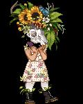 larrystew's avatar