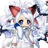 Winterflower_neko's avatar