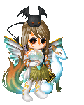 traciereed83's avatar