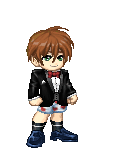 Truocpal8176's avatar