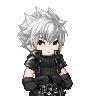 Noctis Lucis Caelum V13's avatar