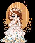 Clover Leigh's avatar