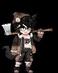 Wolf Beats
