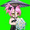 emirii_kadajfan's avatar