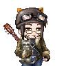 Sum_Artist's avatar
