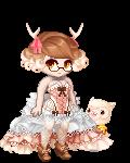 abcdeummm's avatar