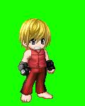 BedCommando's avatar
