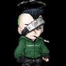Kenji III's avatar