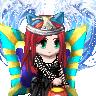 demonfaerie's avatar