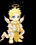 Kerubiel's avatar
