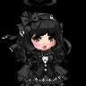 EIfy's avatar