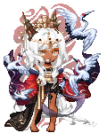 immortal deathdream's avatar