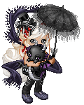 Camigwen's avatar