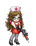 Melyssa1023's avatar