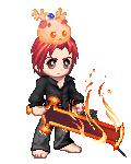 Xx_hazman_vampire_2_xX's avatar
