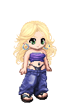 DarkCresent1173's avatar