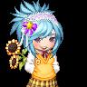 mew kitty5's avatar