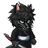 Kazama Tsukai's avatar