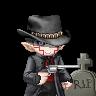 Gunslinger262's avatar
