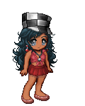 XxTropicalCookiesxX's avatar